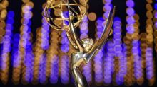 Emmy nominees in key categories