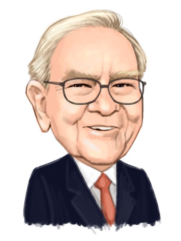 Hedge Funds Are Dumping Sirius XM Holdings Inc (SIRI)