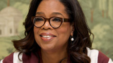 Oprah Just Launched A Line Of Packaged Comfort Food For The Refrigerated Aisle