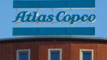 Atlas Copco on Buyout Spree, to Acquire Hy-Performance Fluid