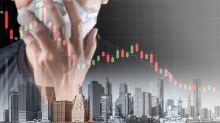 Marktcrash Nummer 2: Zwei Aktien, die du kaufen kannst, um dein Portfolio zu sichern