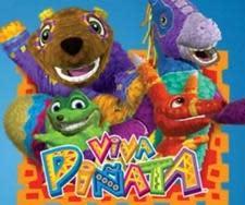 Viva Piata demo now available