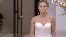 The Best Reactions to the 'Love Is Blind' Finale