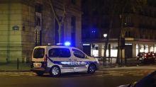 Lyon : un homme de 61 ans agressé au déboucheur de canalisations pour une affaire de cannabis