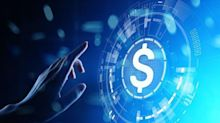 3 Cheap Tech Stocks Under $10 to Buy Despite Volatility Fears