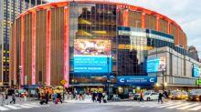 Knicks Owner, Madison Square Garden Founder James Dolan Tests Positive For Coronavirus