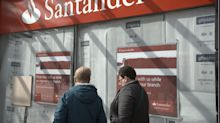 Santander launches a blockchain-based foreign exchange service that uses Ripple's technology