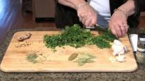 How to Help Prevent Cancer with Herbs and Spices