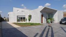 Una nueva concepción arquitectónica: Ayudar al desarrollo de un niño autista