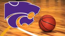 K-State basketball to play Oregon State in Cayman Islands Classic