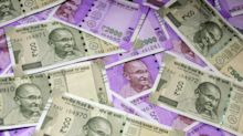 Blackstone Money Awaited in India to Avert Shadow Lender Default