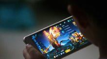 China sinaliza retomada de aprovações de videogames e impulsiona ações da Tencent