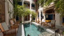 The 10 best boutique hotels in Marrakech, from designer riads to palatial good looks