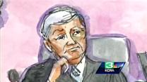 Battle over Stockton bankruptcy continues in federal court