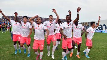 """El """"Rey de Copas"""", Liga de Quito, busca retener el título en Ecuador"""