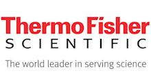 Thermo Fisher Scientific's Support of COVID-19 Response Continues to Expand with U.S. Government Contract for Products Used in Sample Collection