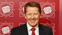 Stars offer love and support to Bill Turnbull after being diagnosed with incurable prostate cancer