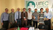 Ugl, Capone a Montevideo per riunione sindacati del Sudamerica