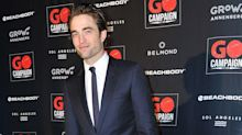 Robert Pattinson nearly punched a director for putting him through 'some kind of torture'