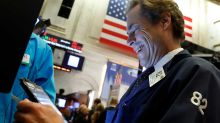 Dow Jones Rallies To Highs Amid China Trade News, Disney Earnings, McDonald's CEO Ouster: Weekly Review