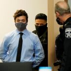 Judge rules U.S. teenager should return to Wisconsin to face shooting charges