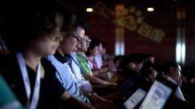 內地截至6月網民規模達8.54億人