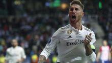 Sergio Ramos, Real Madrid's loudest warrior, quietly says goodbye