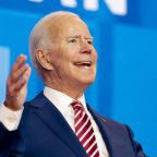 Biden hammered by media in key state of Pennsylvania over mixed messages on oil, gas