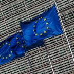 EU countries propose new Iran sanctions to save nuclear deal