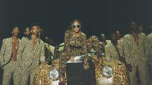 Tráiler de 'Black is King', el álbum visual de Beyoncé que llega a Disney+ el 31 de julio