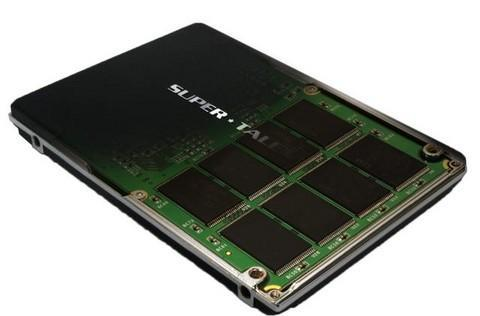 SSD-maker responds to nasty report, says it'll do better next time