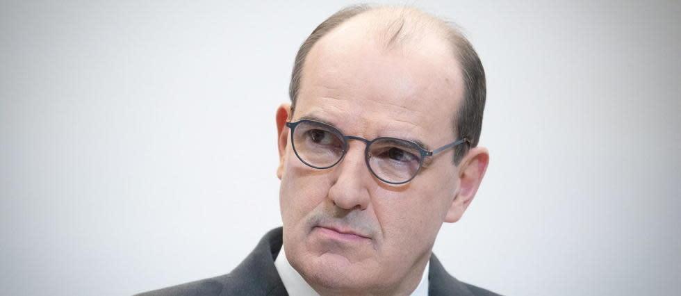 Affaire des «fadettes»: le CSM désavoue Jean Castex