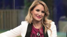 Alba Carrillo, ¿más lista de lo que creemos? El juego que la está salvando de ser expulsada