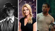 Filmes e séries nas plataformas de streaming em agosto de 2020
