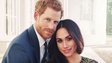 Harry-Meghan Makes Statement After Dropping Sussex Royal Brand