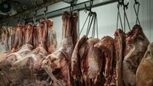 EU says Brazil must 'restore trust' in meat exports
