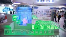 China goes all-in on home grown tech in push for nuclear dominance