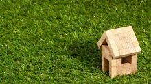 Las 3 mejores hipotecas fijas para cambiar de banco antes del verano