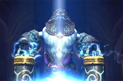 Patch 5.2 and beyond with Dave Kosak