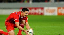 Rugby - Super Rugby - Super Rugby Aotearoa: Dan Carter ne devrait finalement pas jouer avec les Blues