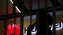 More trouble for Huawei as ARM cuts its ties