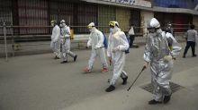 From US to China, lies and coronavirus pandemic