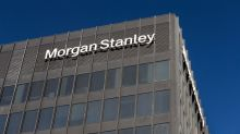 What to Expect From Morgan Stanley Earnings
