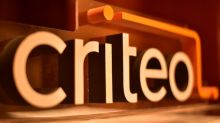 Why Criteo Stock Jumped 10.2% in July