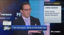 Top market strategist says today's selloff is just the be...