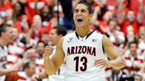Who can knock off Arizona in conference play?