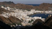 Oman to impose curfew, travel bans for Eid holiday due to coronavirus