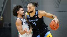 Marquette basketball exodus: Theo John transferring to Duke