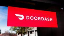 Before Buying DoorDash Stock, Consider This Canadian Alternative