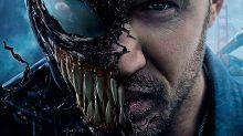 La productora de Venom confirma que Tom Hardy estará en la secuela y apunta a un crossover con Spider-Man